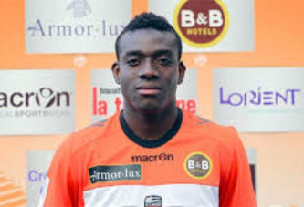 Burkina Faso: Le footballeur Alain Traoré annoncé au Qatar