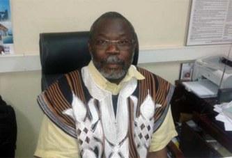 Suppression des Koglweogo : les mises en garde du Pr Albert Ouédraogo