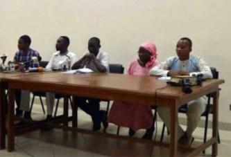 Burkina: Une institution financière accusée d'avoir « arnaqué » plus de 4 000 clients
