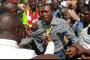 Burkina Faso: Un journaliste en pleine activité agressé par un gendarme
