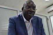 Coris Bank International : Le Banquier-Gestionnaire Diakarya Ouattara, nommé à la tête de la Direction Générale