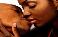 6 choses importantes à savoir sur les baisers