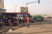 L'inquiétude des Burkinabè face à la situation à Bouaké en Côte d'Ivoire