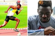 Coureur le jour, cambrioleur la nuit/ Un sprinteur français condamné… pour la 12e fois