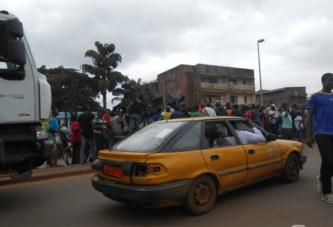 Cameroun: Mballa 2, soupçonné de viol, il échappe au lynchage grâce à l'intervention de la police