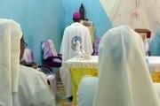 Mali: le cardinal de Bamako a abrité des millions d'euros en Suisse