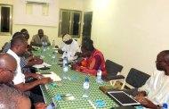 Meeting du 29 avril: Le compte-rendu de la réunion bilan du CFOP