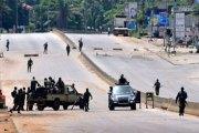 Côte d'Ivoire : retour sur une étrange mutinerie