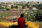 Côte d'Ivoire: du miracle au mirage