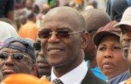 Mutineries repétitives/ Koulibaly crache du feu sur Ouattara