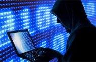 Cameroun : le FBI sur la trace des hackers