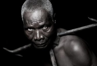 Samuel Nja Kwa : « L'histoire de l'esclavage, c'est une histoire du monde »