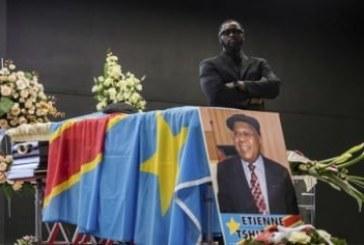 RDC: pourquoi un tel bras de fer autour des funérailles d'Etienne Tshisekedi?