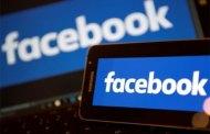 Guinée équatoriale:Des sites d'information et Facebook suspendus depuis 4 ans