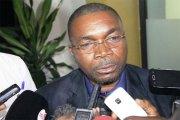 Côte-d'Ivoire : Les fonctionnaires annoncent la signature d'un projet d'accord avec le gouvernement le 13 juin
