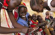 Découvrez le top  des pays africains les plus connectés à internet (rapport)