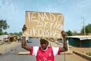 Tragédie meurtrière à Tialgo : Une association met en avant le laxisme du président Kaboré sur la question kolgweogo