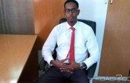 Somalie: Le Ministre des Travaux publics tué par un tir accidentel à Mogadiscio