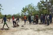 BurkinaFaso: Affrontements meurtriers entre Kolgweogo et Dozos à Karangassso vigué (Hauts Bassins)
