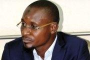 Burkina Faso: Le journaliste Lookmann Sawadogo reçoit du soutien, le CSC accusé de violer la liberté de la presse