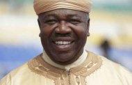 La CPI en mission au Gabon après des accusations de crime contre l'humanité