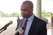 Burkinabè rapatriés de la Guinée et des Etats-Unis, le ministre des Affaires étrangères explique