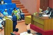 L'Assemblée nationale adopte un nouveau code de procédure pénale pour combattre les délinquances économiques, financières, le crime organisé et le terrorisme