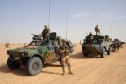 Mali- Attaque djihadiste contre un site touristique: Deux morts confirmés, une vingtaine d'otages libérés