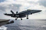 Avion syrien abattu: Moscou suspend la communication militaire avec Washington