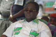 PDCI : Henri Konan Bédié reconnaît mal agi vis-à-vis de Yasmina Ouégnin