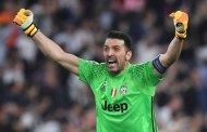 Ligue des champions : Buffon deviendra roi