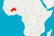 Le leadership africain toujours combattu et vaincu, le Burkina Faso a paye les frais de son rayonnement ...