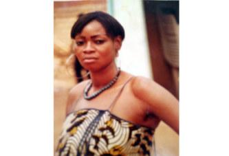 Burkina Faso: Avis de recherches des parents de Camara Aïcha dite jolie, décédée le 1er juin à Ouaga