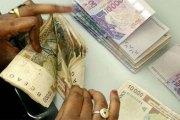 La Côte d'Ivoire a mandaté des banques pour réduire ses dettes en dollars et émettre son eurobond