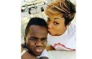 Décès de Cheik Tioté : Sa femme au terme de sa grossesse n'est pas au courant de la nouvelle