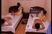 Sénégal: un réseau de prostituées chinoises démantelé à Dakar