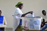 Avant-projet de code électoral: le gouvernement invite les Burkinabé à enrichir le document
