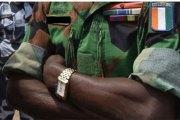 Côte-D'Ivoire/Abobo : Un faux Colonel de l'Armée arrêté