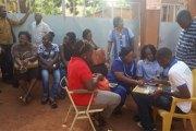 Grève de 96h voire « illimitée » du syndicat des travailleurs de la culture à partir de mardi