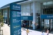 Comment le groupe Ecobank a pu accumuler jusqu'à 864 millions$ de créances douteuses et qui va payer la note