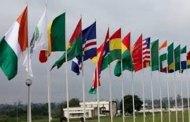 CEDEAO : les peuples attendent toujours les fruits de l'intégration!