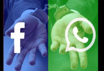 Bénin: Grogne contre les nouvelles taxes sur les réseaux sociaux