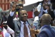 Côte d'Ivoire: l'opposition annonce une marche de la colère samedi