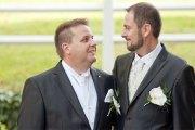 Mariage homosexuel : Voici les pays qui ont légalisé la pratique