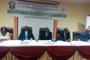 Blanchiment des capitaux et le financement du terrorisme : La GIABA à l'initiative de la formation de 50 acteurs nationaux