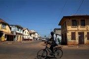 Les Gambiens en colère contre la multiplication des coupures d'électricité