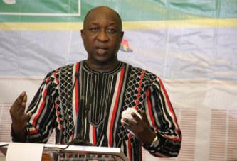 Politique :  Le premier ennemi des leaders politiques burkinabè