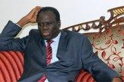 Pour « gestion inacceptable » de la Présidence du Faso, l'ASCE-LC somme Michel Kafando de rembourser près de 4 milliards de FCFA