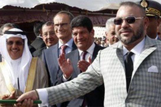 Le Maroc et la Cedeao : une adhésion et beaucoup de questions