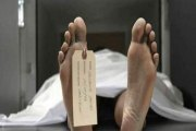 Sciences: des essais pour réveiller les morts débutent bientôt. Découvrez le processus!